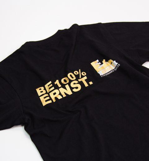 ernst-gold-black-tshirt-back-detailed
