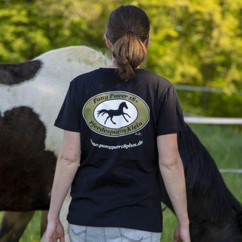 hooorse-ponypower-t-shirt-back