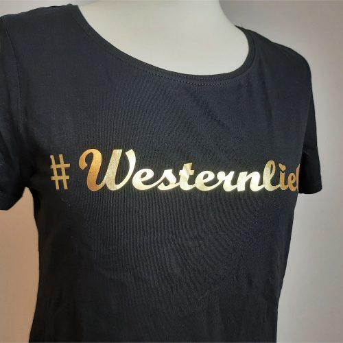 westernliebe-gold